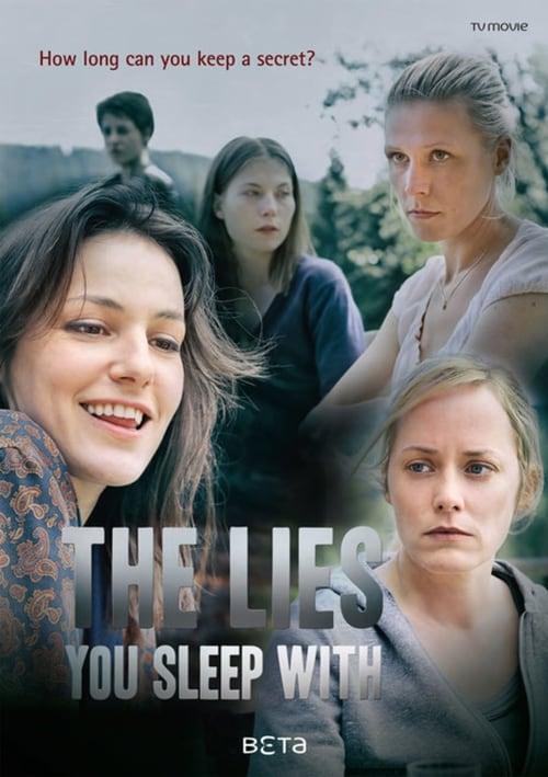 مشاهدة The Lies You Sleep With خالية تماما