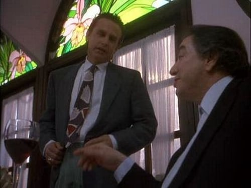 Watch Miami Vice S5E12 Online