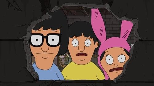 Bob's Burgers - Season 4 - Episode 4: 12