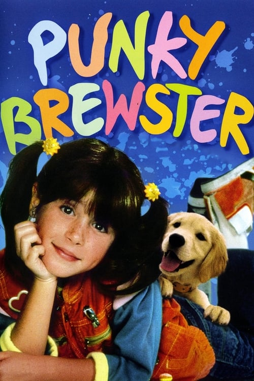 Punky Brewster-Azwaad Movie Database
