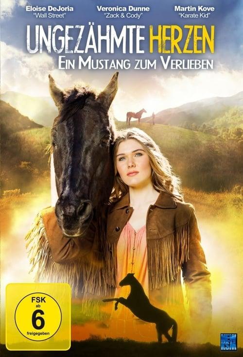 Ganzer deutsch stream film mustang Mustang! (1959)