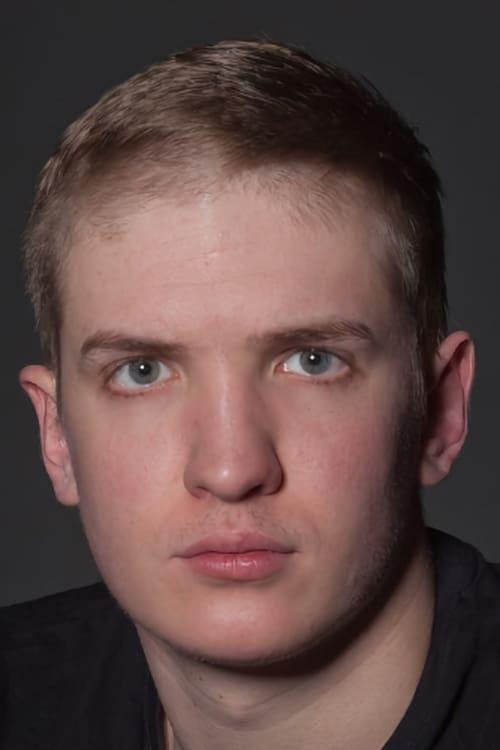 Rodion Tolokonnikov