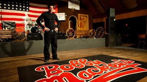 Ghost Adventures: Season 4 – Épisode Return to Bobby Mackey's Music World
