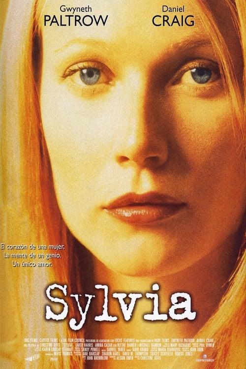 Película Sylvia Doblada En Español