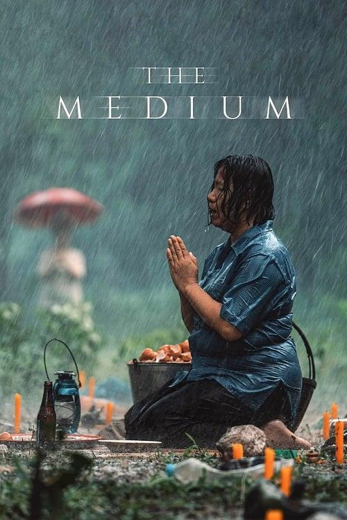 Download The Medium Full Online