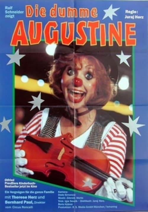 Die dumme Augustine (1993)