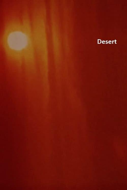 Desert (1976)