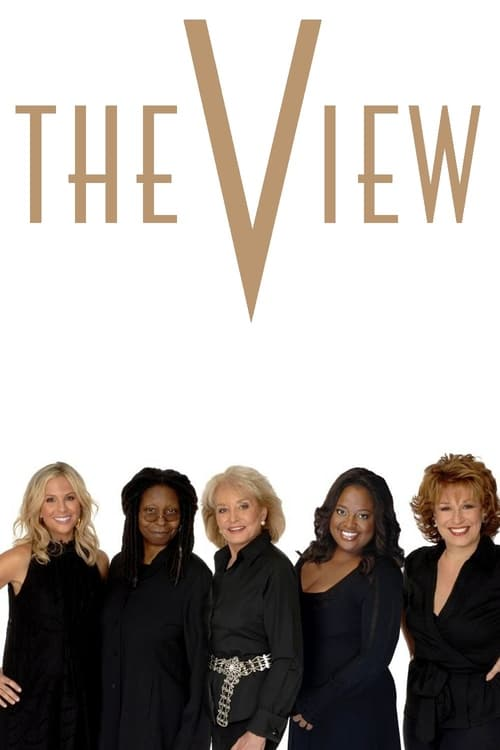 The View: Season 15