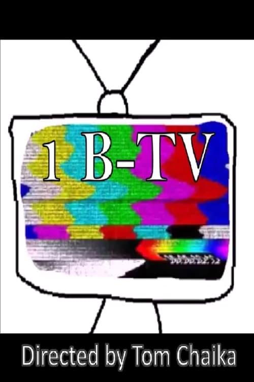 1 B-TV (2018)