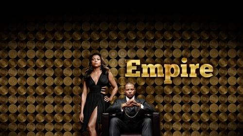 Empire - Specials