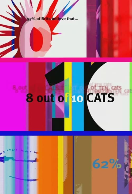8 out of 10 Cats-Azwaad Movie Database
