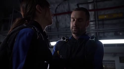 Marvel's Agents of S.H.I.E.L.D. - Season 2 - Episode 3: Making Friends and Influencing People