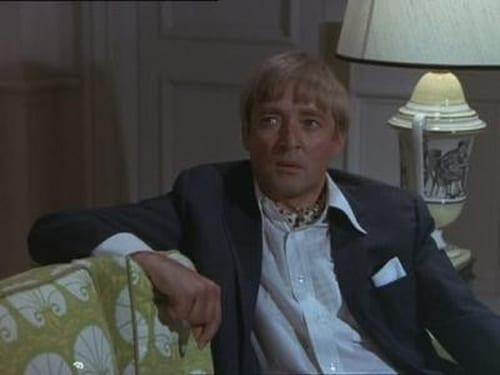 Columbo 1975 1080p Extended: Season 4 – Episode Playback