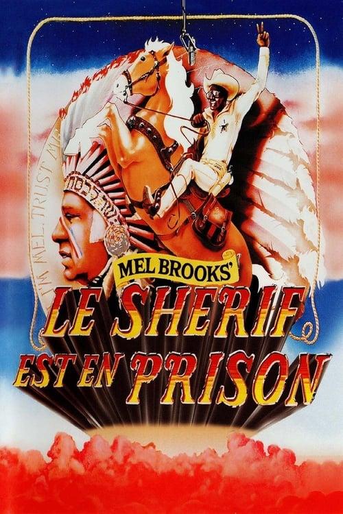 Schauen Le Shérif est en prison On-line Streaming
