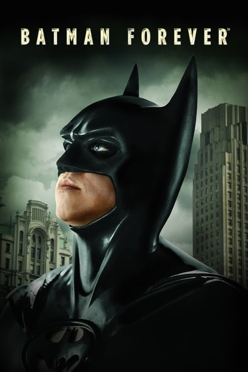 Stream Batman Forever 1995 With English Subtitle Hd Download And Streaming Movies And Tv Series For Free