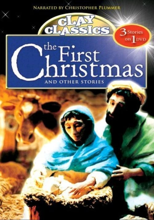 Assistir Filme The First Christmas Com Legendas On-Line