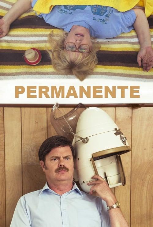 Assistir Permanente Com Legendas Em Português