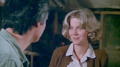 M A S H 1975 Imdb Tv Show: Season 4 – Episode The More I See You