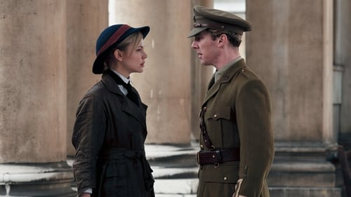 Watch Parade's End S1E03 Online
