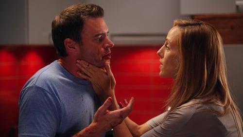 Grey's Anatomy - Season 8 - Episode 8: Heart-Shaped Box
