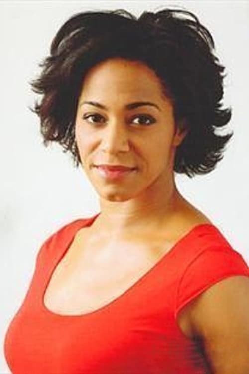 Stefanie Samuels