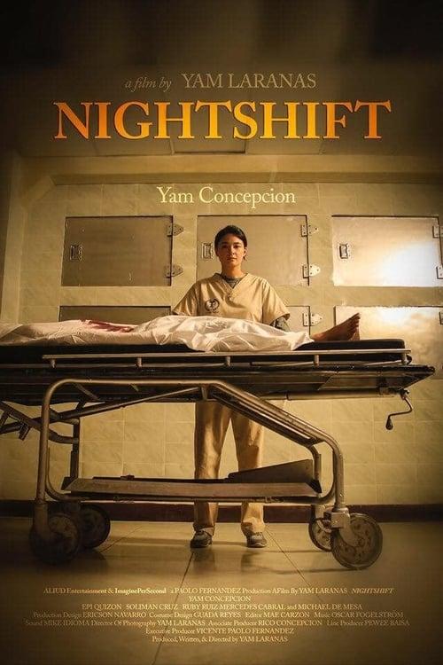 Nightshift How