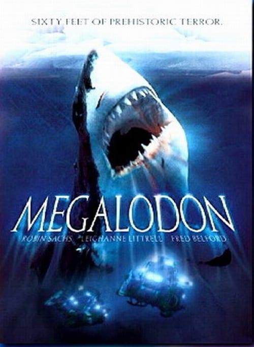 megalodon 2002 torrent