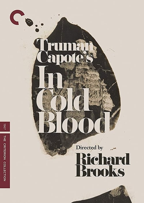 Watch In Cold Blood (1967) Best Quality Movie