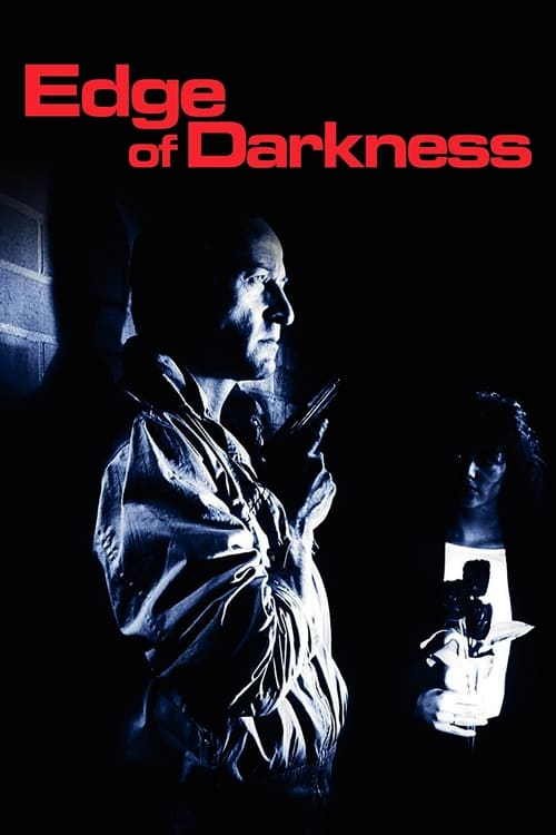 Edge of Darkness-Azwaad Movie Database