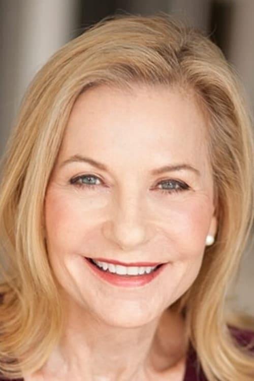 Lucie Carroll