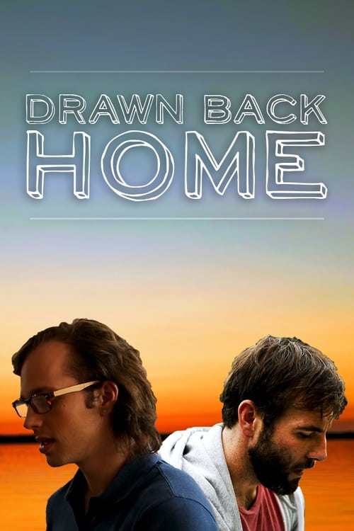 Drawn Back Home