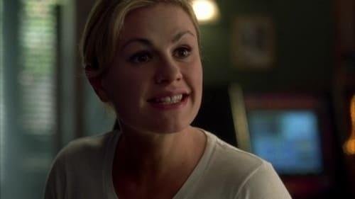 True Blood - Season 0: Specials - Episode 8: Minisode: Sookie, Tara & Lafayette