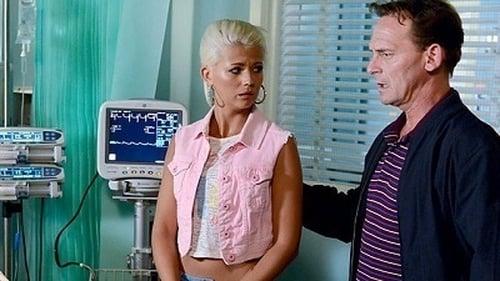 EastEnders: Season 29 – Episod 06/09/2013