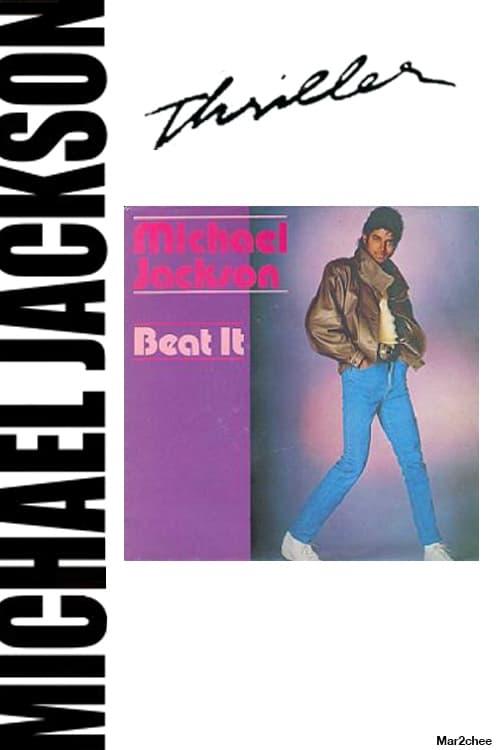 Michael Jackson - Beat It Online