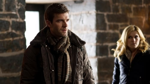 Watch the Latest Episode of Haven (S5E26) Online