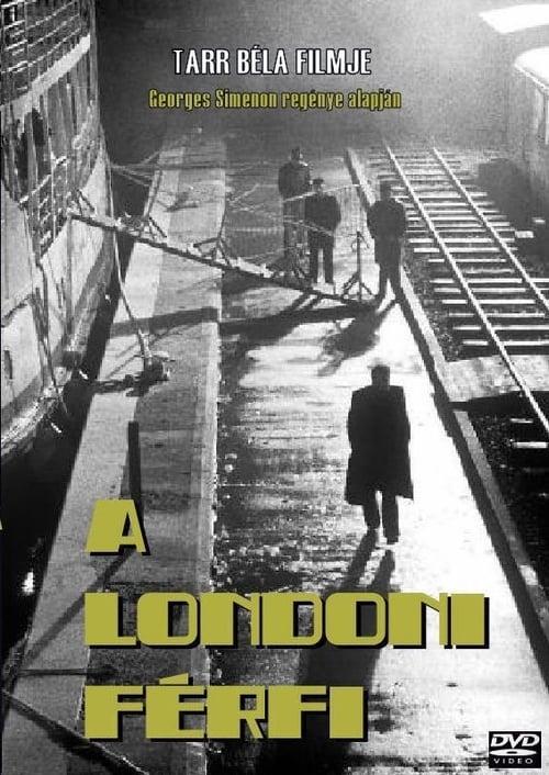 Assistir A Londoni férfi Em Boa Qualidade Hd 1080p