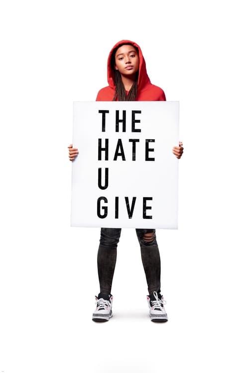 The Hate U Give Movie Stream