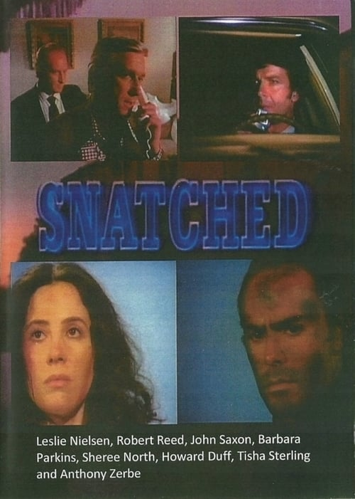 Snatched (1973)