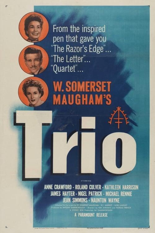 Trio (1950)