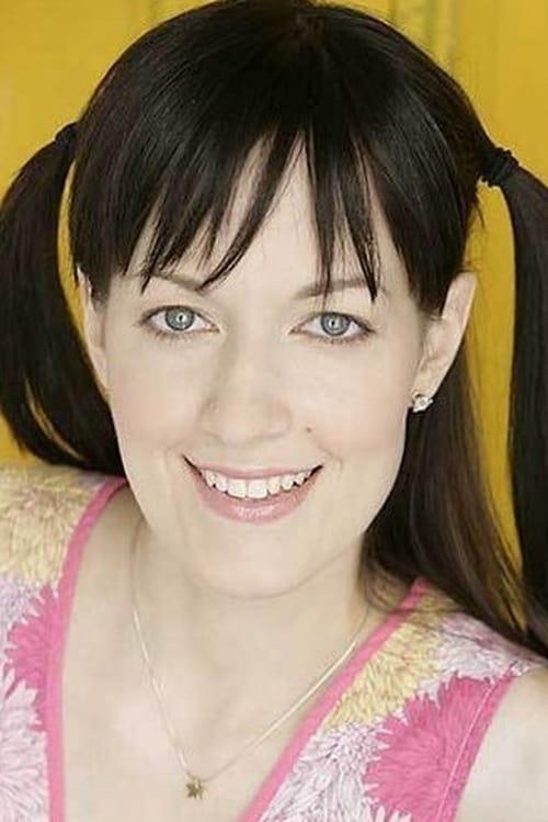 Samantha McIntyre