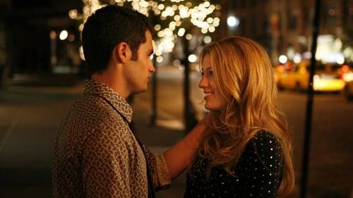 Gossip Girl - Season 1 - Episode 5: Dare Devil