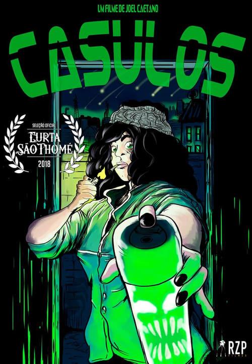 Película Ninja Kids Con Subtítulos En Español