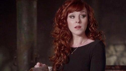 supernatural - Season 10 - Episode 23: Brother's Keeper