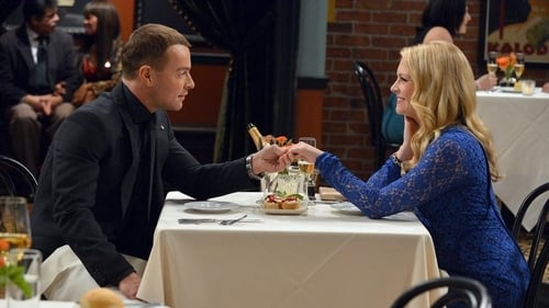 Melissa & Joey: Season 3 – Episode Right Time, Right Place
