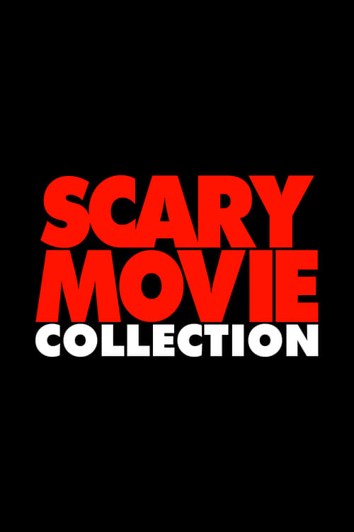 scary movie 2 download in tamil