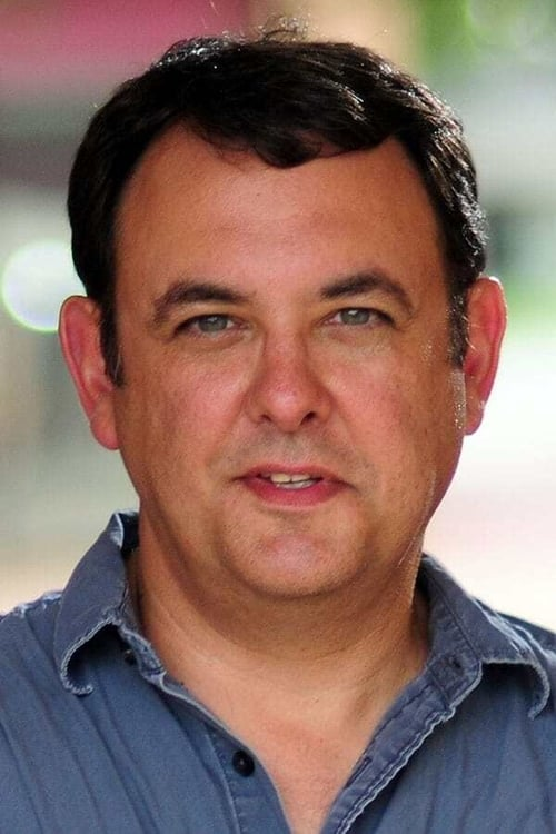 Chris Freihofer