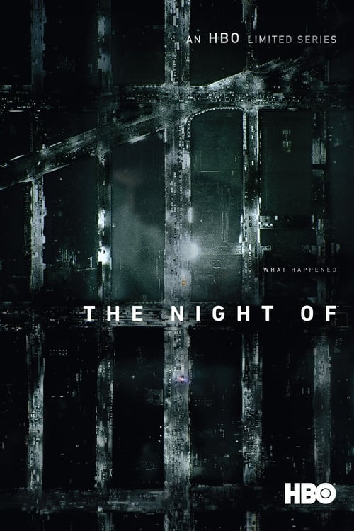 The Night Of-Azwaad Movie Database