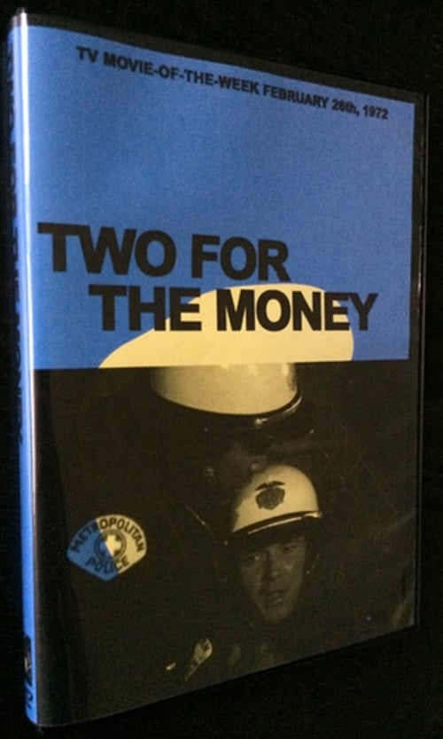 Filme Two for the Money Completamente Grátis