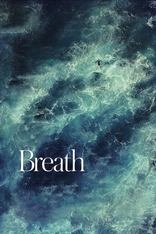 Breath When