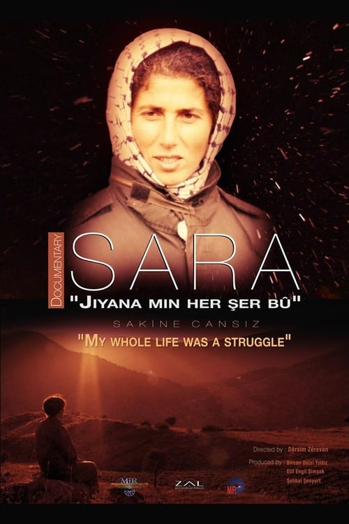 Ver pelicula Sara -